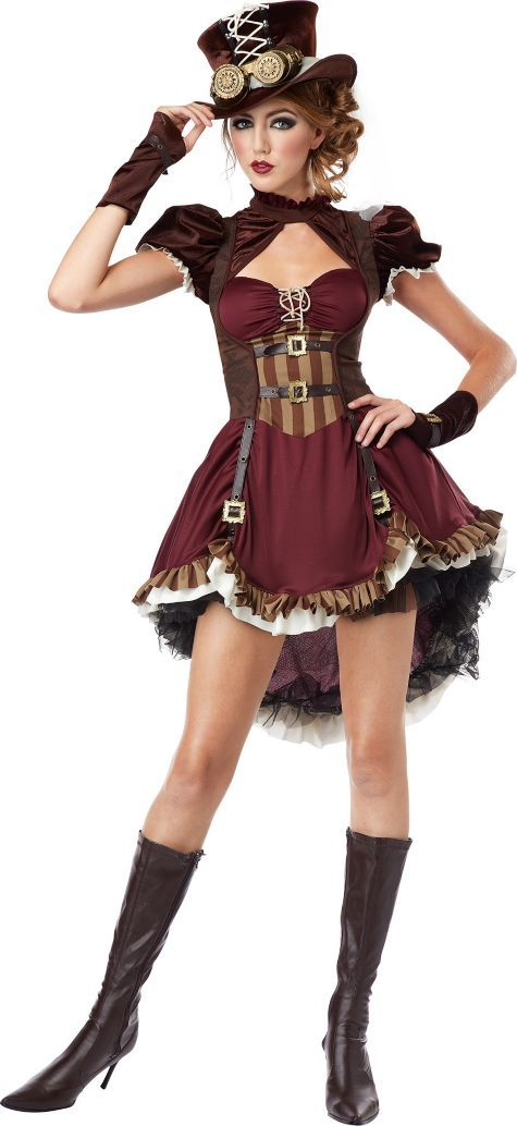 101 Best Images About Costume Ideas On Pinterest Sexy