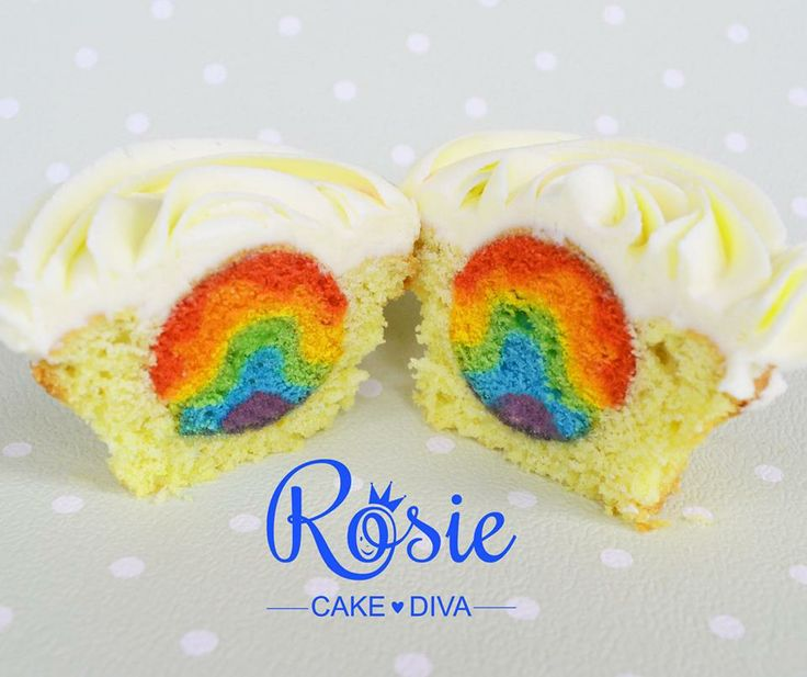 Rosie Cake Design : 1000+ images about Cake Decorating on Pinterest