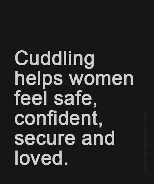 Cuddling Quotes And Sayings: 245 Best Images About Cheesy, Mushy, Lovey Dovey Quotes On
