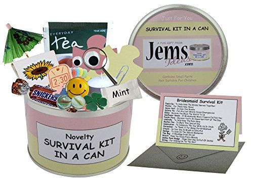 Bridesmaid Survival Kit In A Can. Humorous Novelty Gift -... https://www.amazon.co.uk/dp/B007WV25O4/ref=cm_sw_r_pi_dp_x_vCt3ybXH17PHN