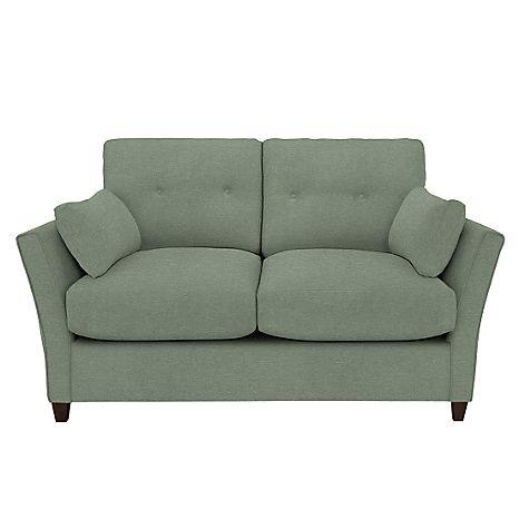 Beautiful Buy John Lewis Chopin Small Sofa Online At Johnlewis.com