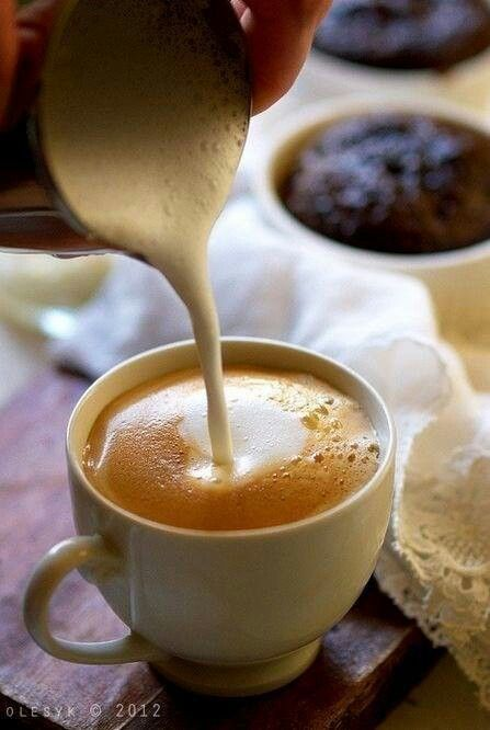 Disfruta, enjoy, coffee, coffee time, cup, moment, time, café,  momentos, tazas, lifestyle.