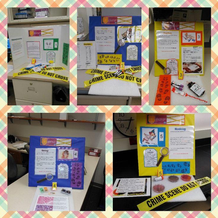 Anne Arundel Medical Center Lab games, Medical