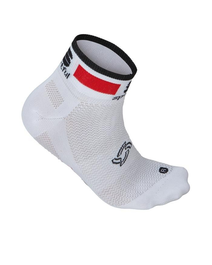Sportful Tour Sock 3 - Store For Cycling