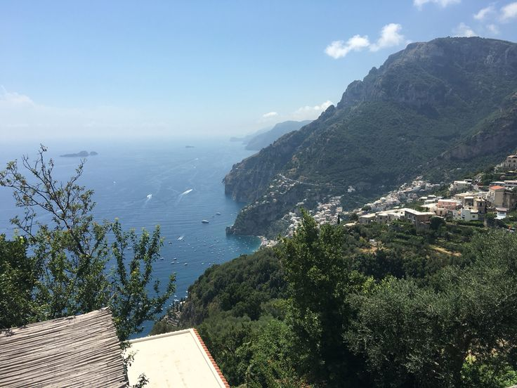Today Positano Tour - Enjoy Your Time with our Tour - www.enjoysorrentolimo.com - Private Day Tour From Sorrento - Private Transfer From/To Naples Airport #enjoysorrento #enjoysorrentolimo #sorrento #amalfi #positano #amalficoast #daytour