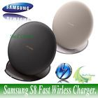 ﹩25.88. GENUINE SAMSUNG QI WIRELESS FAST CHARGER PAD FOR SAMSUNG GALAXY S8/S6/S7 EDGE +    Compatible Compatible Type - Charging Dock, Colour - Black, EAN - Does not apply, NOTE - RECEIVER IS NOT INCLUDED