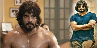 R.Madhavan – gives the industry yet another blockbuster! After 3 Idiots, Rang De Basanti, Guru, Tanu Weds Manu and Rehna Hai Tere Dil Mein, R.Madhavan gave the Bollywood film industry yet another blockbuster with Tanu Weds Manu Returns, the second installment of the successful franchise that went on to break box office records. Read More: http://cityairnews.com/content/rmadhavan-%E2%80%93-gives-industry-yet-another-blockbuster