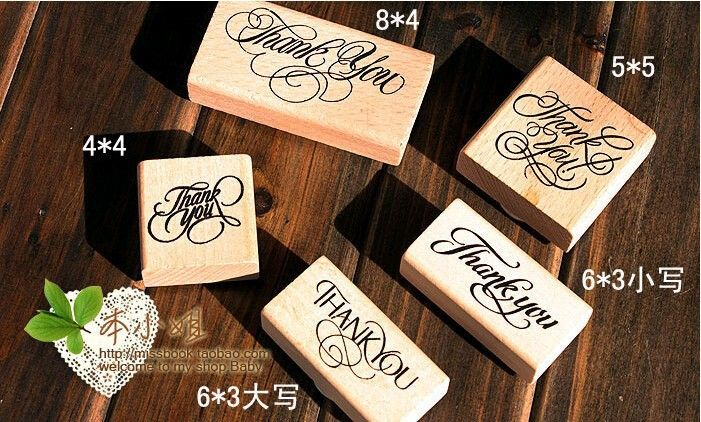 (1 Lot=5 pcs different styles) DIY Scrapbooking Vintage Wooden Alphabet Stamps Photo Decoration Rubber Ink Pad Stamp  //Price: $US $16.79 & FREE Shipping //     #crafting #scrapbooking #decor #decoration #diy #idea #inspiration