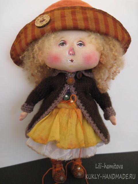 Гардероб для куклы своими руками. — КУКЛА-МОДА-ЛЮКС