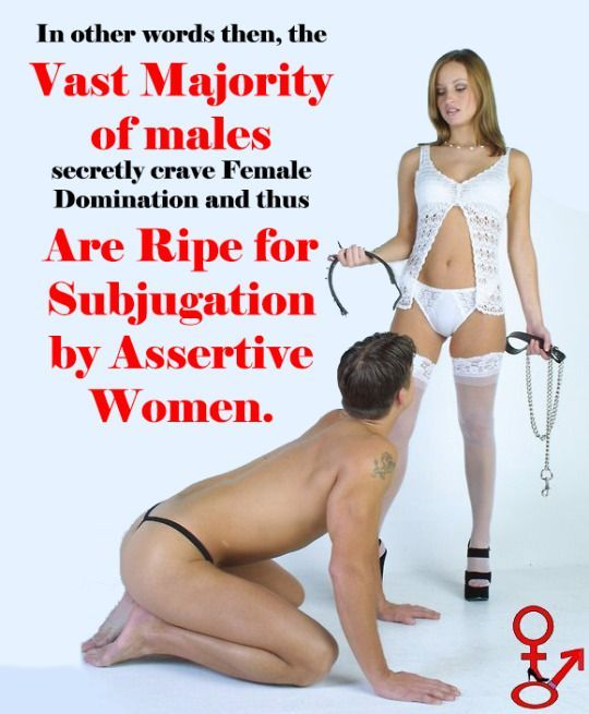 Caning cbt chastity domination female training-8142