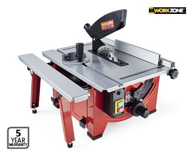 Aldi table saw 99 tools and diy pinterest tables for 99 table saw