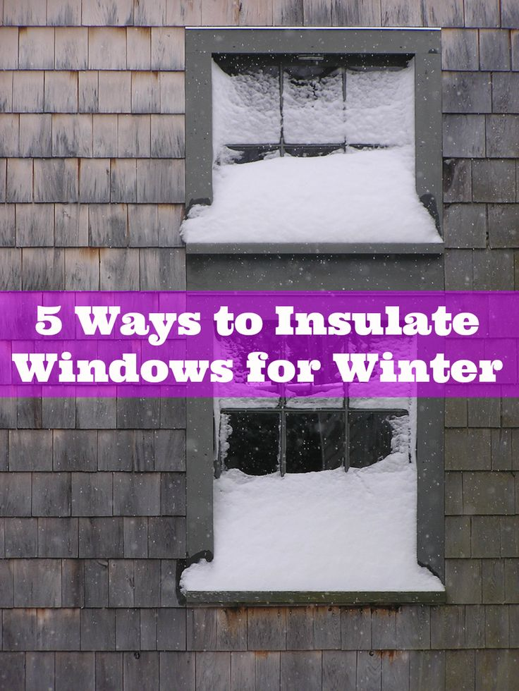Best 25 insulating windows ideas on pinterest bubble for Window insulation