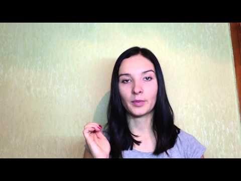 Фейсбилдинг с Евгенией Баглык. Самые востребованные упражнения - YouTube
