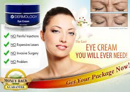 Dermology eye cream, eye problems, dark circles, eye wrinkles, skin aging problems, eye cream, healthy skin, skin hydration >> dermology eye cream review --> http://dermologyeyecreamreview.com