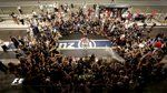 Best Race finish for Mercedes - Formula 1 2014 Bahrain Grand Prix Official Race Edit [1080p] on Vimeo