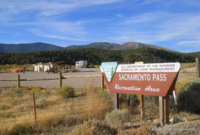 Our Opinion: Rave, if you don't want/need services. Free, convenient, quiet spot to overnight or visit Great Basin National Park.   Date o...