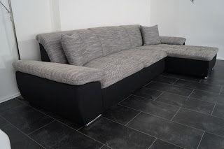 Moebel - Furniture - Sofa - Couch - Möbelhaus - :  www.sofa-lagerverkauf.de     Sofa-lagerverkauf , ...