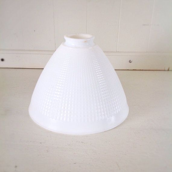 The 25 best torchiere lamp shade ideas on pinterest tiffany vintage milk glass lampvintage milk glass torchiere lampvintage lamp shade milk mozeypictures Image collections