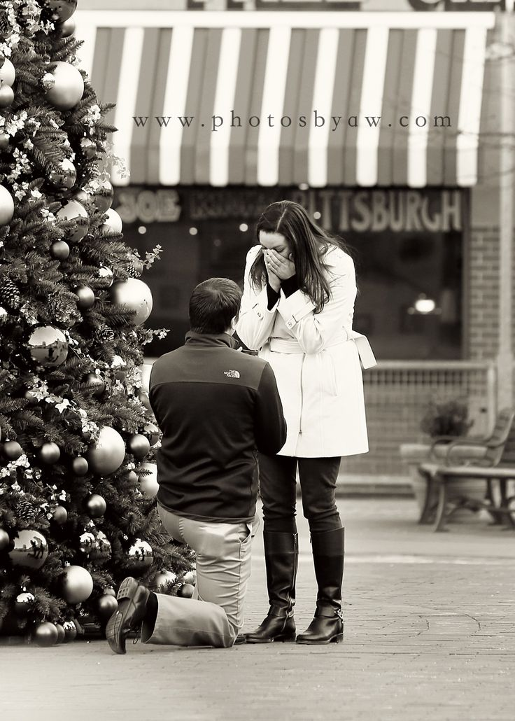 Surprise proposal photography, pittsburgh surprise proposal ©Copyright 2016 Photography by Amanda Wilson www.photosbyaw.com