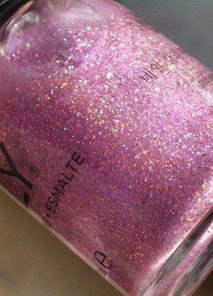 Kaufe meinen Artikel bei #Kleiderkreisel http://www.kleiderkreisel.de/kosmetik/hand-and-nagelpflege-kosmetik/141140077-orly-nagellack-feel-the-funk-pink-hologramm-glitter-neu