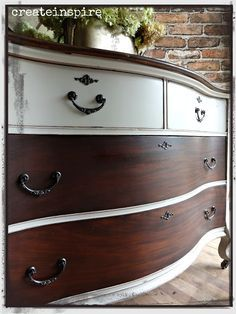 vintage liquor cabinet refinish diy furniture on pinterest liquor cabinet ikea hacks and