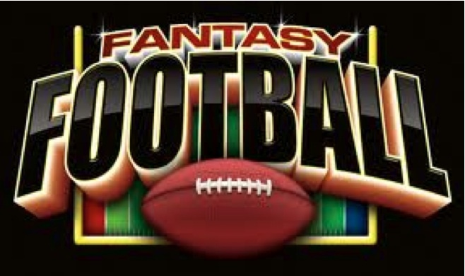Fantasy Football Cheat Sheets | Player Rankings by position, CBS Sports
