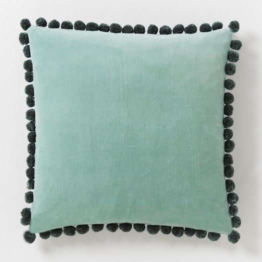 1000 ideas about teal throw pillows on pinterest teal for Furniture 86th street brooklyn