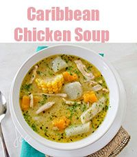 photo soup.jpg