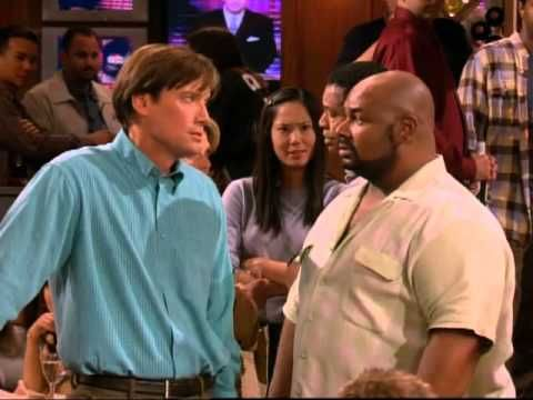 """Kevin Sorbo in the show """"Bobby Cannon"""". 11:25 I LOVE Kevin Sorbo and Kevin Michael Richardson!!!"""