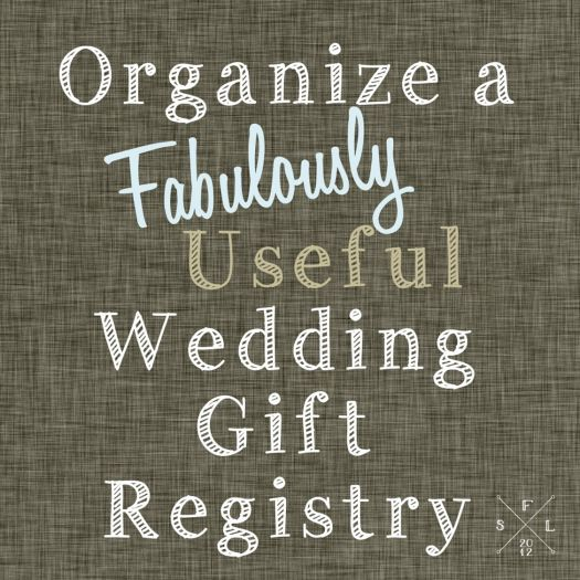 105 best wedding gift guides images on pinterest wedding for Good wedding registry items