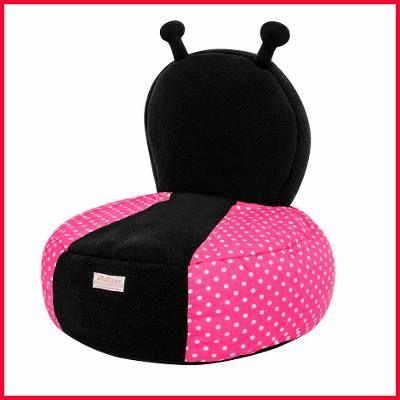 silla sillon puff para bebe o nio decoracion comodo y suave