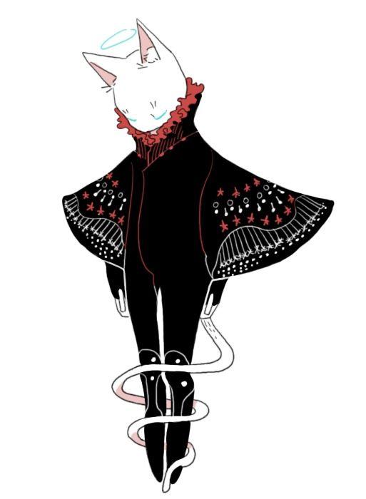 http://headchallah.tumblr.com/