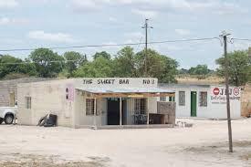 Image result for cuca shops