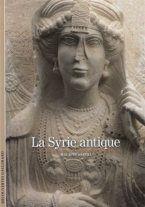 Adieu, Palmyre, Dominique Fernandez, Livres, LaProcure.com