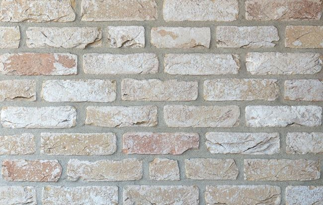 Klinkerausstellung Detail - Klinker Verblender, Dämmklinker Hersteller und Pflasterklinker in Reichshof Erdingen