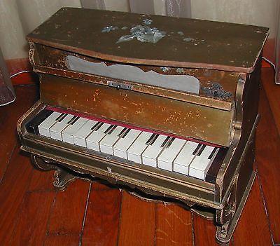 les 25 meilleures id es de la cat gorie pianos peints sur pinterest le piano refinish piano. Black Bedroom Furniture Sets. Home Design Ideas