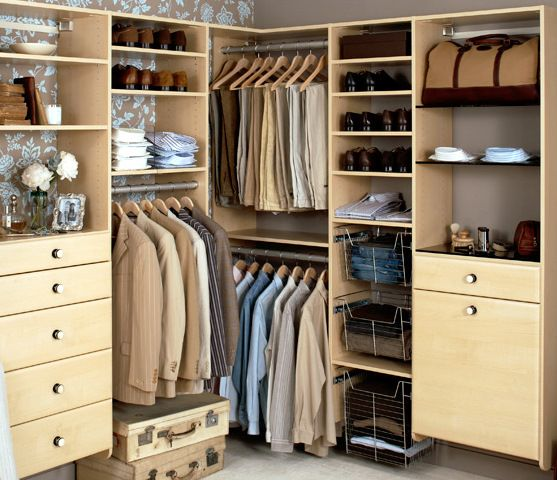 #wardrobe #bedroom #home