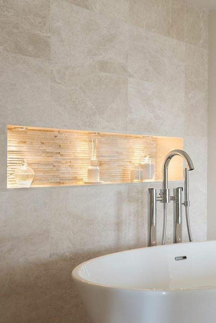 1001 Ideen Fur Ein Zen Badezimmerdekor Badezimmer 5m2 Boss Lady Stein Badezimmer Badezimmer Zen Badezimmer