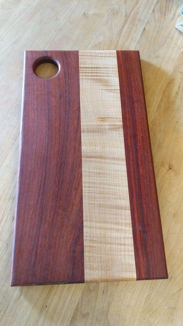 Erudite widened woodwork techniques home