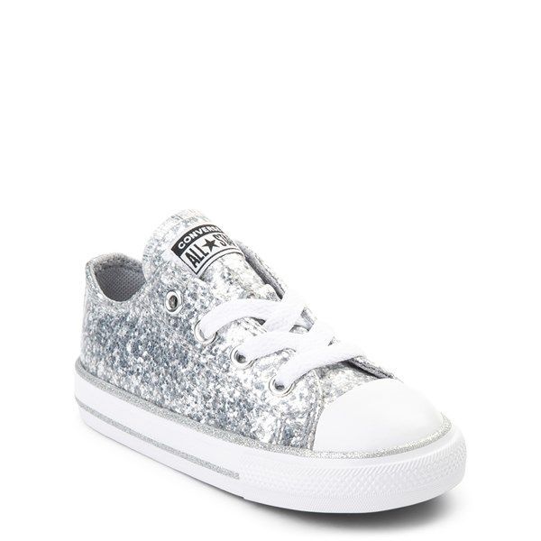 Baby girl converse, Baby converse shoes
