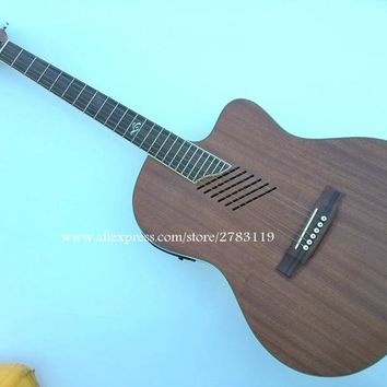 53 best guitars images on Pinterest   Electric guitars, Acoustic ...