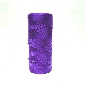 Nylon String - Violet