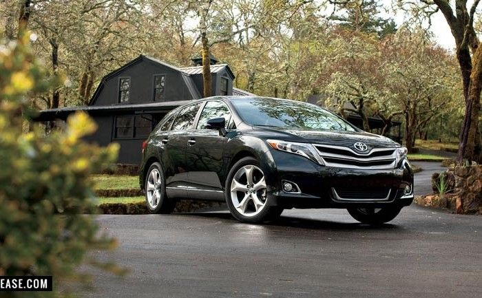 2015 Toyota Venza Lease Deal - $269/mo | http://www.nylease.com/listing/2015-toyota-venza-lease-deal/ The best 2015 Toyota Venza Lease Deal NY, NJ, CT, PA, MA. Lease a NEW vehicle by visiting us online or call toll free 1-800-956-8532. $0 down car lease deals.
