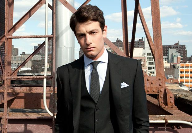 "Joshua Kushner (born June 12, 1985) is an American businessman and investor. He is the founder and Managing Partner of the investment firm ""Thrive Capital"". His brother is married to Ivanka Trump."