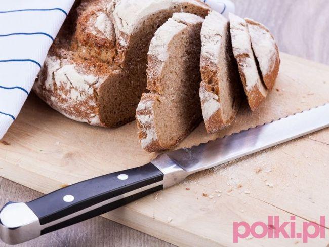 4 porady, jak mieć zawsze ostre noże