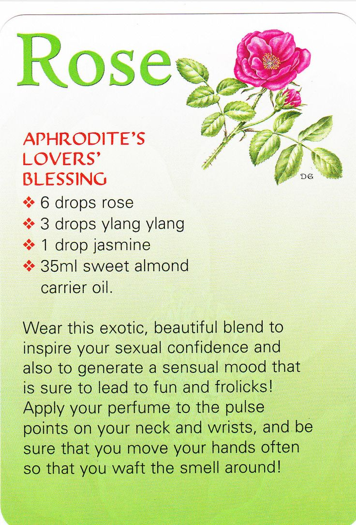 Rose oil  www.fb.com/AllAboutUMassage #abumassage #AllAboutUMassage …
