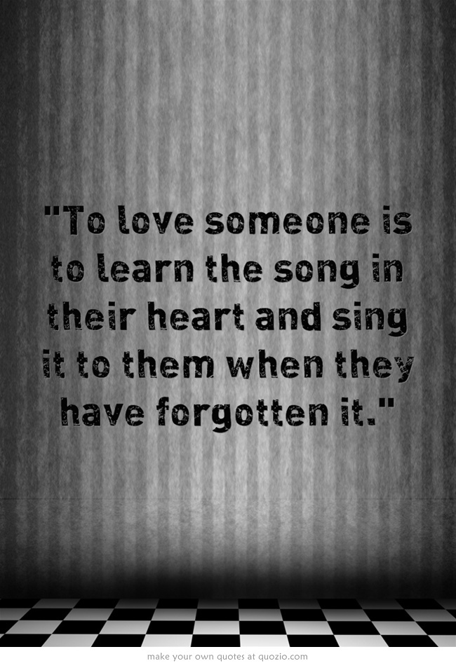 Loving Someone Picture Quotes: Best 25+ Loving Someone Quotes Ideas On Pinterest