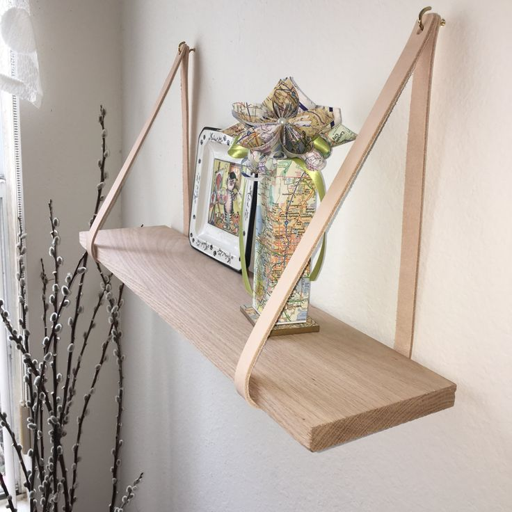 25+ parasta ideaa vain Pinterestissä Ikea badregal Ikea regal - körbe für badezimmer