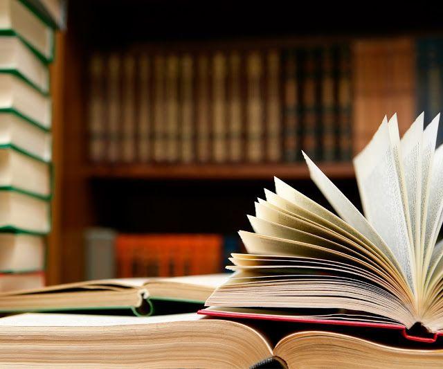دروس صدر الاسلام السداسي الاول سنة ثانية تاريخ عام Blog Posts Blog Post