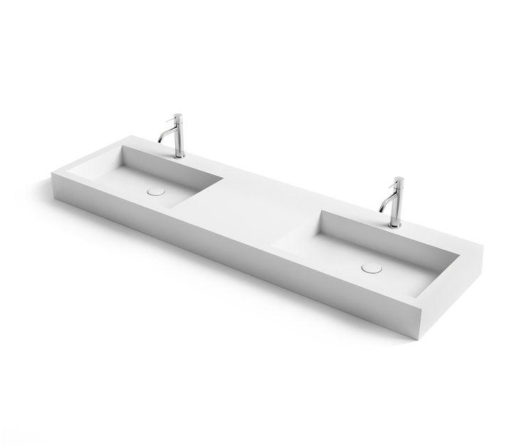 32 besten Badezimmer Bilder auf Pinterest Badezimmer, Duschen - badezimmer komplettpreis awesome design